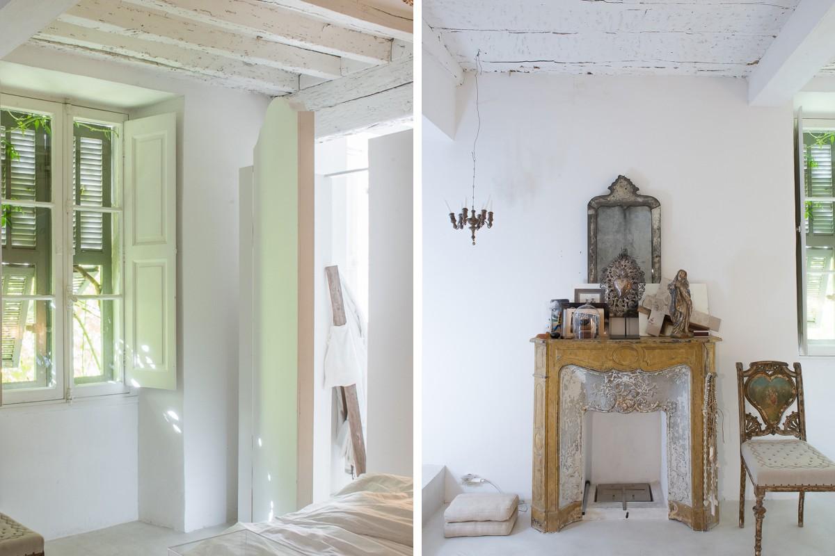 white and light by jacqueline morabito l 39 exploreur