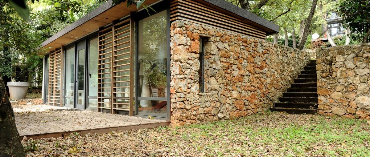 villa quadra antonino cascio l39exploreur With wonderful toit en verre maison 11 villa quadra antonino cascio lexploreur