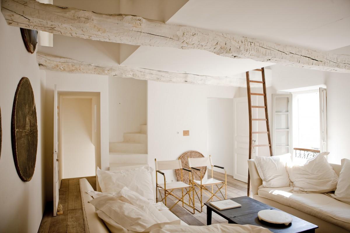 blanc et lumi re by jacqueline morabito l 39 exploreur