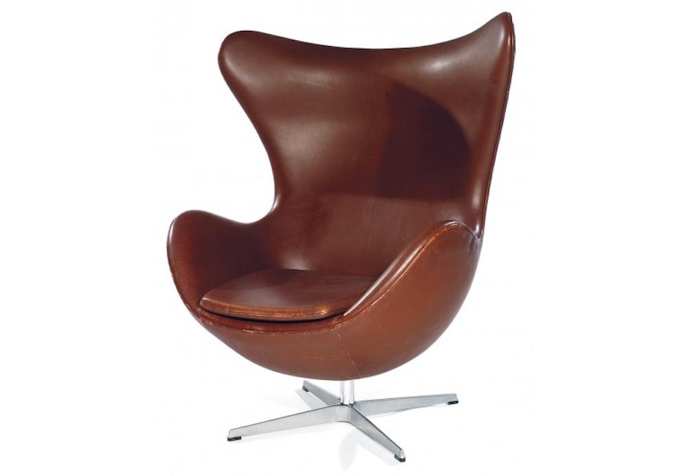 art viewing l 39 exploreur. Black Bedroom Furniture Sets. Home Design Ideas
